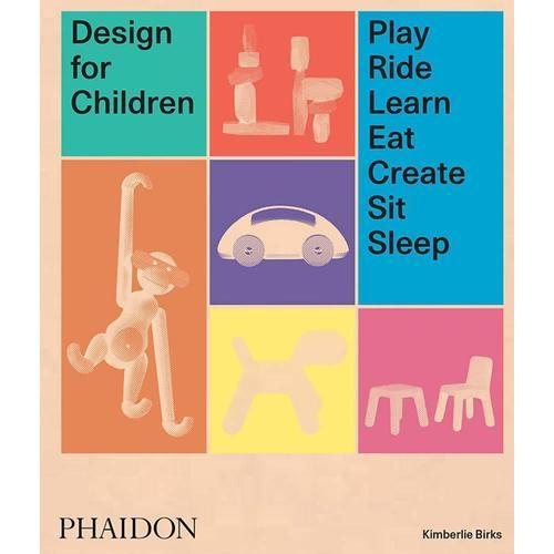 Design for Children steve d pate unix filesystems evolution design and implementation