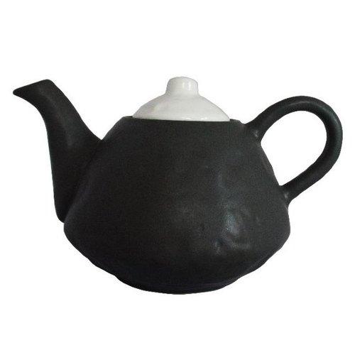 """Чайник """"Эклипс"""", 0,6 л"""