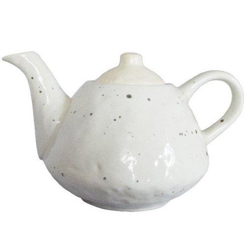 Чайник Лава Юланк, 0,6 л ручной работы с деревом керамические портативный китай gongfu чай кубок чайник путешествия set