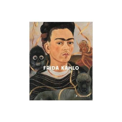 Фрида Кало. Живопись kahlo