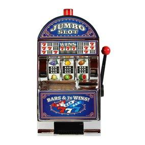 5d7234417 Копилки для денег – купить оригинальные копилки для монет в интернет ...