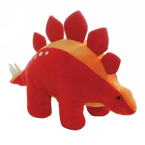 """Мягкая игрушка """"Динозавр Tailspin"""", 38 см"""