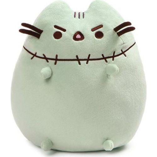 Мягкая игрушка Пушин-зомби игрушка