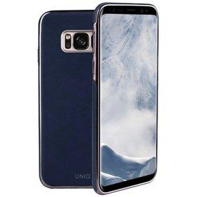 045c91da1e7a6 Чехлы для телефона – купить защитный чехол для смартфона в интернет ...