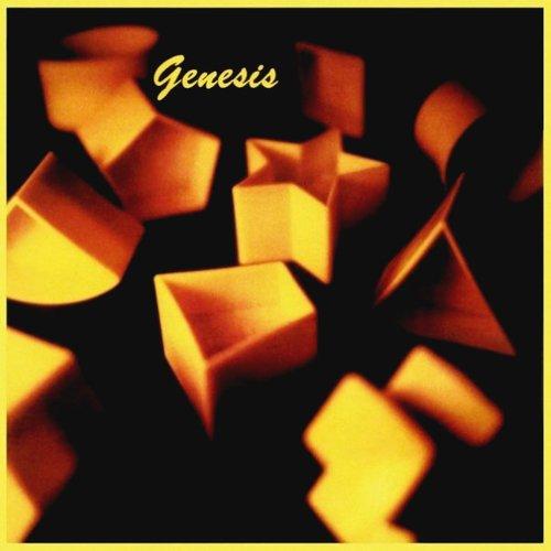 все цены на Genesis - Genesis онлайн