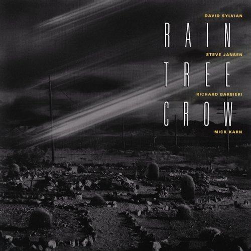 лучшая цена Rain Tree Crow - Rain Tree Crow