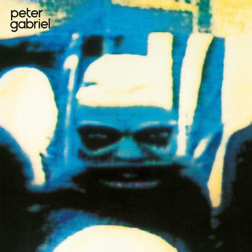 Peter Gabriel - Peter Gabriel 4: Security
