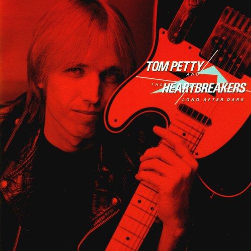Tom Petty - Long After Dark