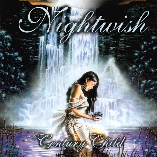 Nightwish - Century Child цена и фото