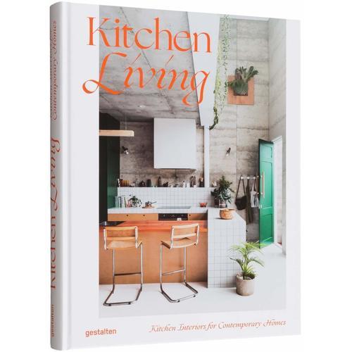 лучшая цена Kitchen Interiors for Contemporary Homes
