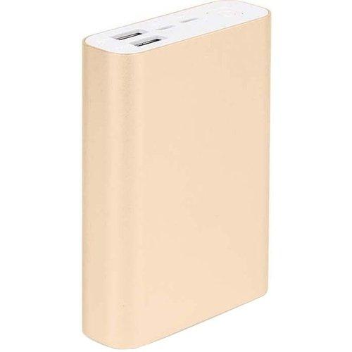 Внешний аккумулятор NEO AZ120G Quick, 12000 мАч 2600mah power bank usb блок батарей 2 0 порты usb литий полимерный аккумулятор внешний аккумулятор для смартфонов светло зеленый