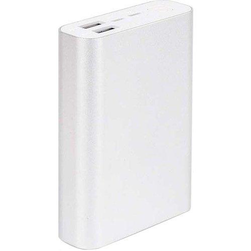 Внешний аккумулятор NEO AZ120S Quick, 12000 мАч 2600mah power bank usb блок батарей 2 0 порты usb литий полимерный аккумулятор внешний аккумулятор для смартфонов светло зеленый