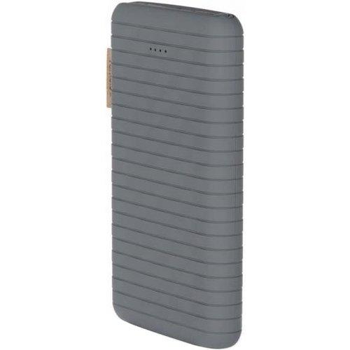 Внешний аккумулятор NEO ES100, 10000 мАч внешнийаккумуляторrombicaneorabbit