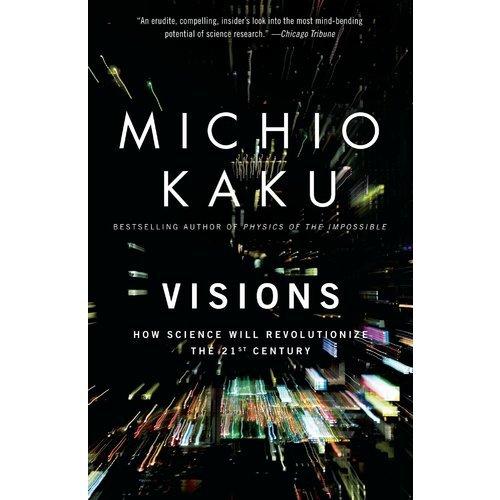 цена на Visions