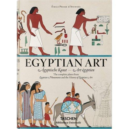 Egyptian Art émile gaboriau the clique of gold