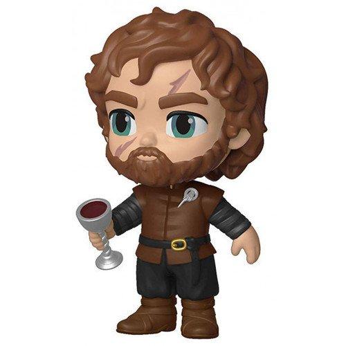 Купить Фигурка 5 Star Game of Thrones S10. Tyrion Lannister , Funko, Фигурки