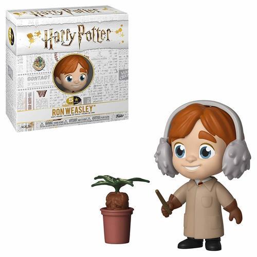 "Фигурка 5 Star ""Harry Potter. Ron Weasley"" все цены"