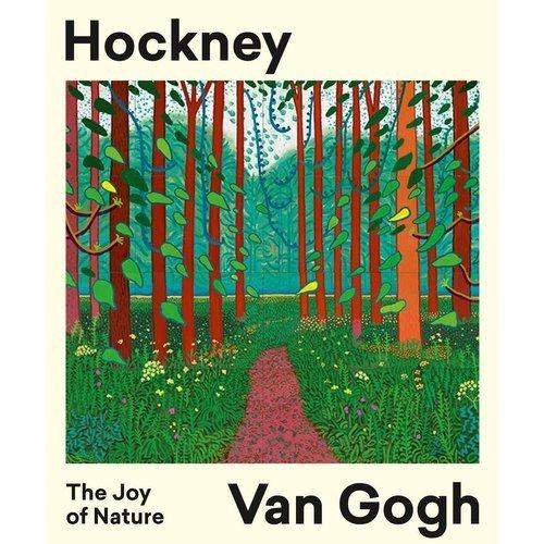 Van Gogh: The Joy of Nature