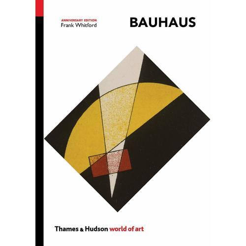 Bauhaus designing a healthy housing environment