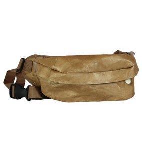 ef1db46afafd Сумки – купить необычную сумку в интернет-магазине Республика недорого