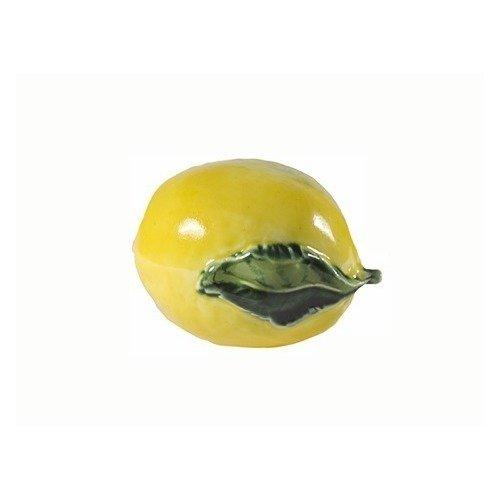 """Сувенир """"Лимон"""", 7 х 10 см"""