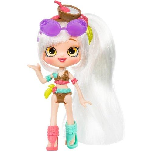 Купить Кукла Shoppies. Кокосинка , Moose, Куклы
