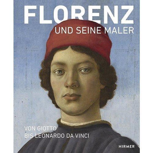 цена Florence And Its Painters онлайн в 2017 году