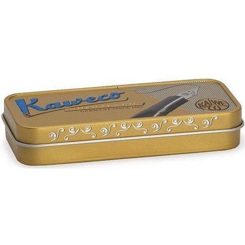 """Ручка-роллер """"AL Sport"""" 0.7 мм, розовое золото"""
