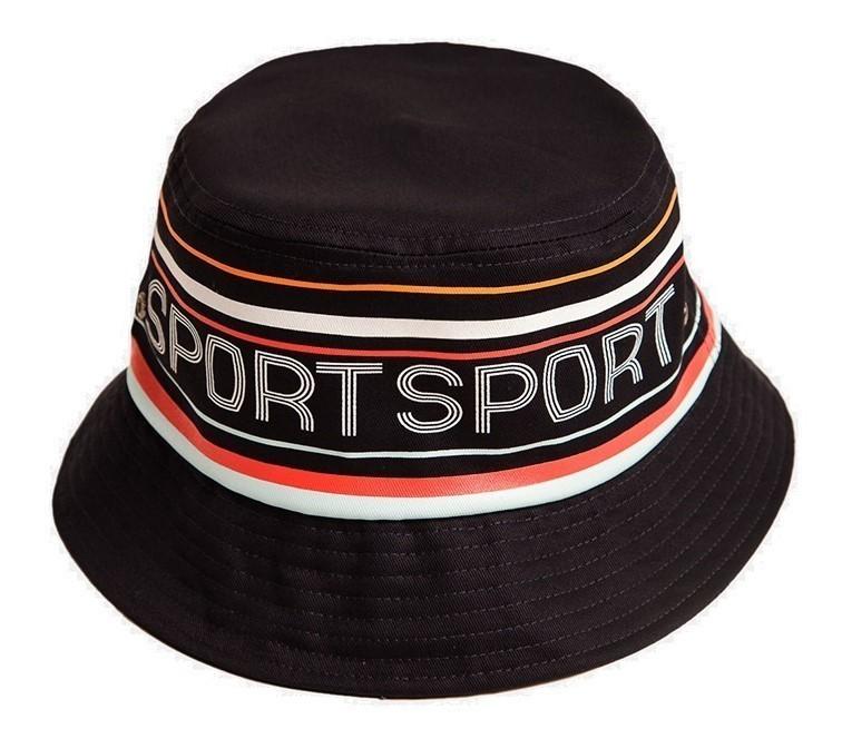 """Панама """"Sport 1"""", L/XL, синяя бренда Запорожец – купить по цене 1290 руб. в интернет-магазине Республика, 517824. Нет в наличии"""