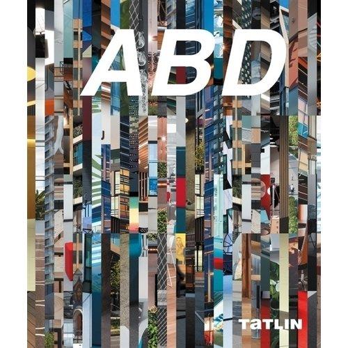 цена на ABD Architects