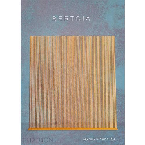 Bertoia