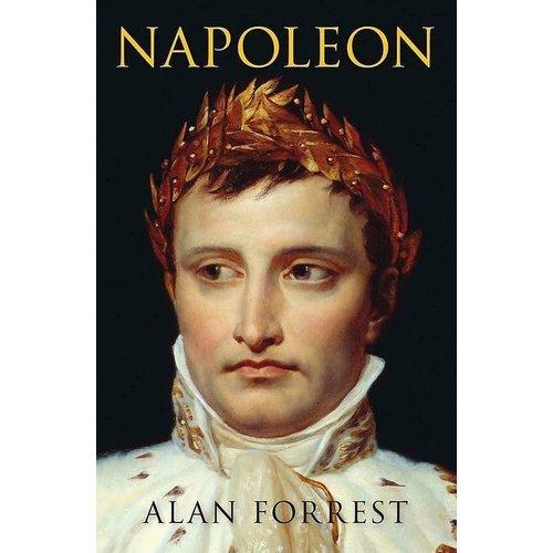 Napoleon alexander meyrick broadley napoleon in caricature 1795 1821