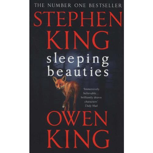 Sleeping Beauties v neck curved hem blouse