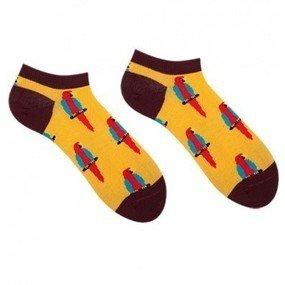 14f2390533e7b Носки – купить прикольные цветные носки в интернет-магазине ...