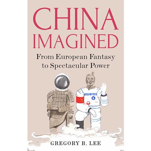 China Imagined