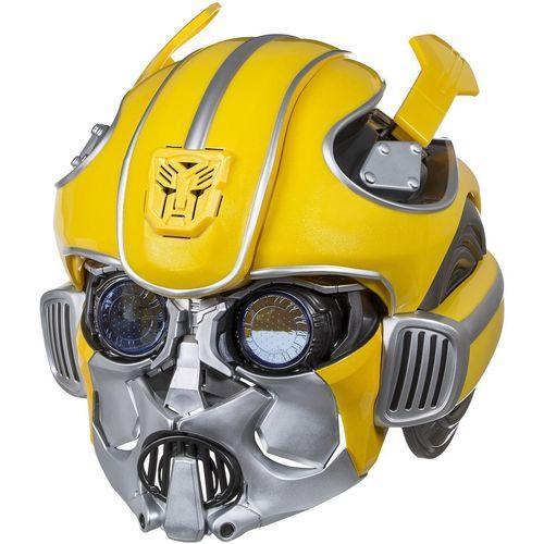 Купить Игрушка-шлем Бамблби , Transformers, Развлекательные и развивающие игрушки