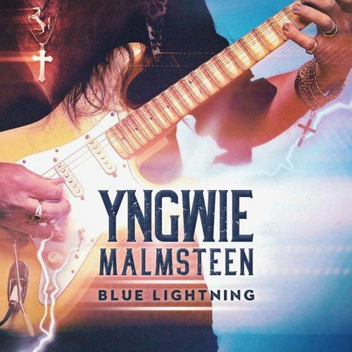 Yngwie Malmsteen - Blue Lightning n10m gs2 s a2 n11m ge1 s a3 n10m lp2 s a2