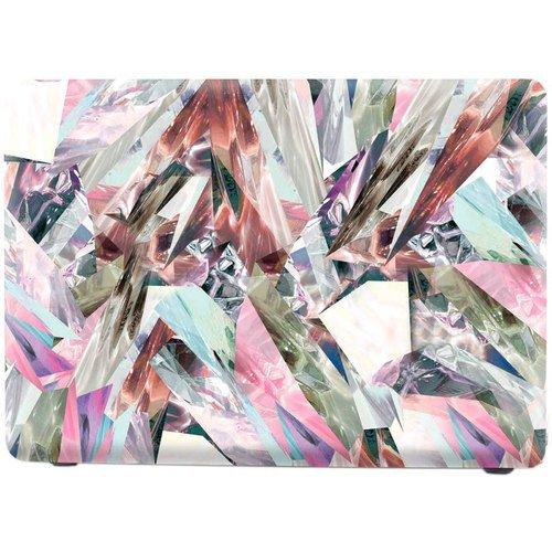 """цена на Чехол-накладка для Macbook Pro15 """"A1707 Marble S14"""""""
