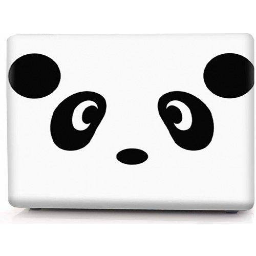 """цена на Чехол-накладка для Macbook Pro13 """"A1706/A1708 Panda"""""""