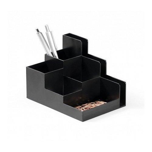 Настольный органайзер для мелочей сумка органайзер comfort address складная цвет чёрный 96 х 23 х 23 см bag 052