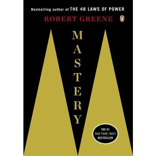 Mastery hidden knowledge