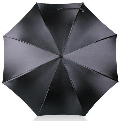 Зонт-трость полуавтоматический женский 618684-11 зонт трость goroshek goroshek mp002xw1gwpz