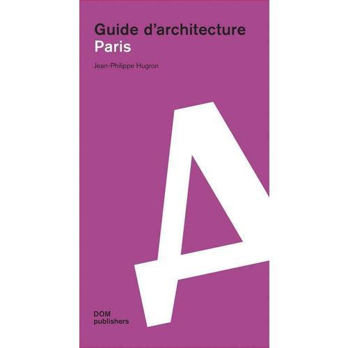 Architectural guide Paris angela pierce paris travel guide the ultimate paris france tourist trip travel guide