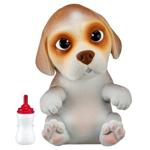 Cквиши-щенок OMG Pets! - Бигль