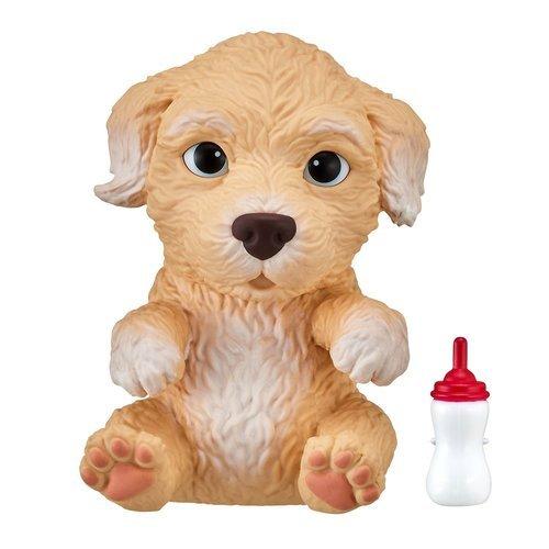 Cквиши-щенок OMG Pets! - Пудель