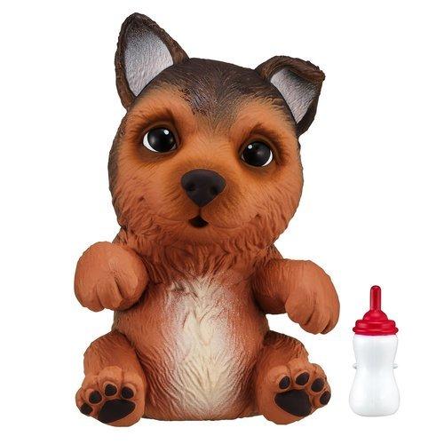 Cквиши-щенок OMG Pets! - Немецкая овчарка
