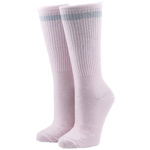 """Носки женские """"Alba"""" 36-39, розовые"""