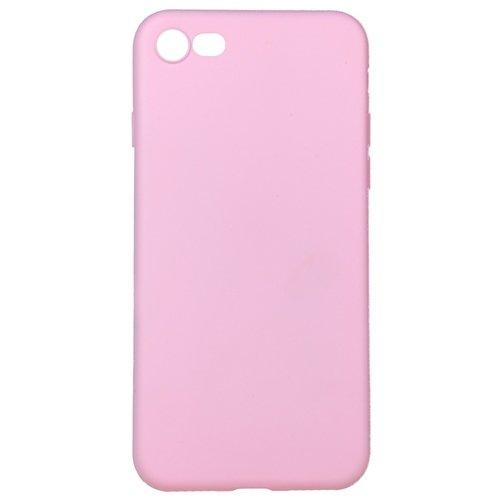 Чехол для iPhone 7/8 Plus, розовый