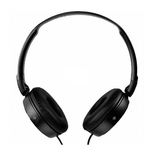 """Наушники Sony """"MDRZX310APB"""", черная"""