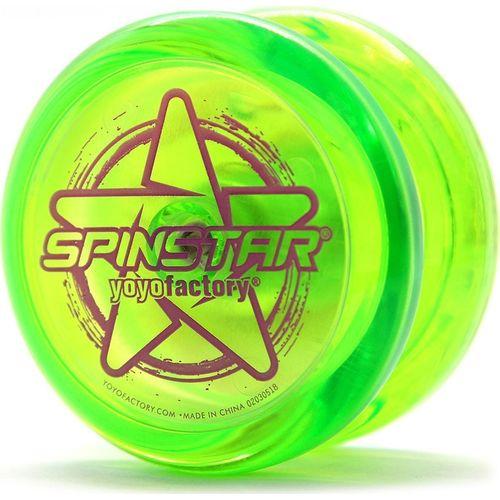 """цена на Йо-йо """"SpinStar"""", в ассортименте"""
